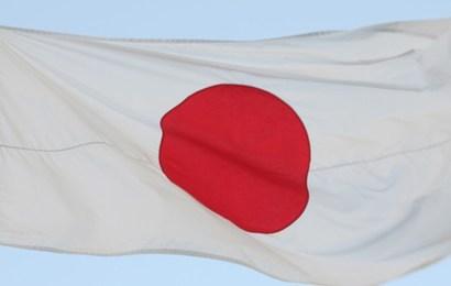 Japan Falls Into Recession