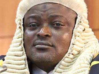Assembly Speakers Laud Buhari Over Financial Autonomy For Legislature, Judiciary