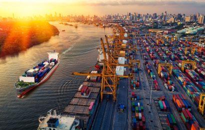Seaport Secures $500m Loan