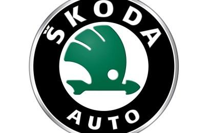 Skoda Targets 100 New Dealers