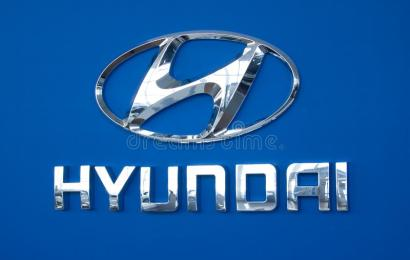 Hyundai Nominates Genesis Head As New co-CEO
