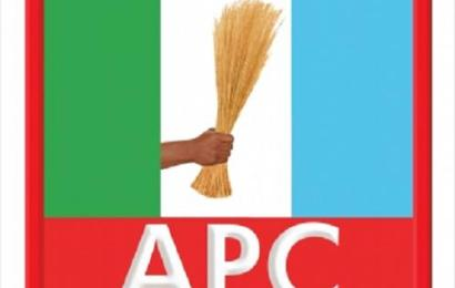 Ondo: APC Alleges Gang Up