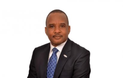 UN Lauds Nigeria's Leading Role In Securing Gulf Of Guinea
