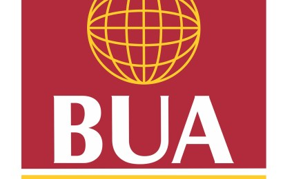 BUA To Set Up 3m Metric Tonnes Cement Plant In Adamawa