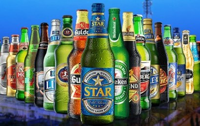 Nigerian Breweries Shareholders Approve N16.1b Dividend For 2019