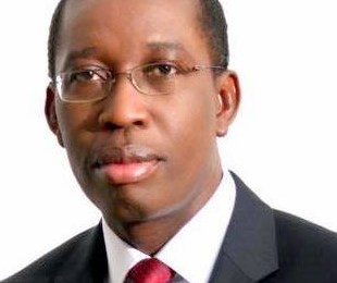 Okowa Constitutes Panel Of Enquiry On Okpe-Urhobo Forest Reserve Dispute
