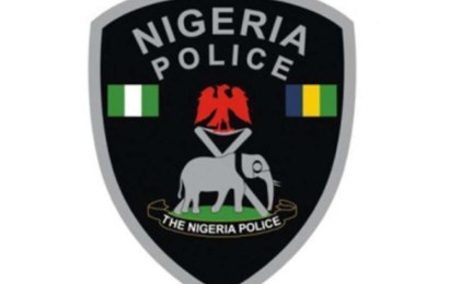 Police Arrest Man For Allegedly Raping 85-Year-Old Stepmother