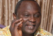 NLC Canvasses Global Standards For Food Safety