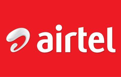 Airtel Africa Celebrates 10 Years Milestone With 110m Customers