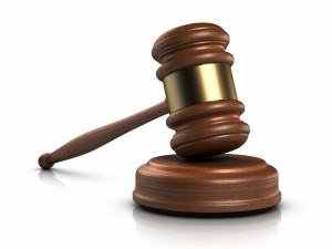 Court Jails Two Men For Adulterating Engine Oil