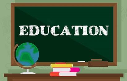 Kwara Assures Private School Owners Of Interest-Free Loan