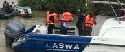 Boat Accident: LASWA Hands Over Captain, Passengers To Police