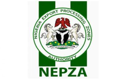 NEPZA To Establish Special Economic Zone In Taraba