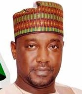 Niger Signs N10b MoU For 40km Road