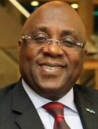 Olugbade: Barge, Off Docks Will Aid Port Decongestion