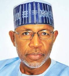 SEC Nigeria Pledges To Attract More Investors