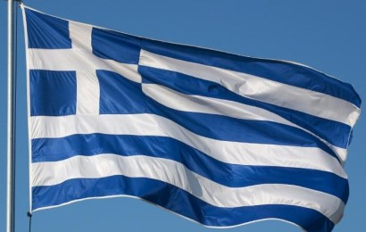 Greece Exempts Seafarers From Entry Restriction
