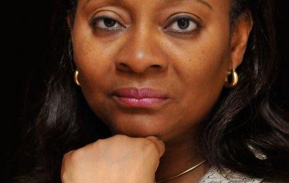 Arunma Oteh, Rolet, Join SEPLAT's Board