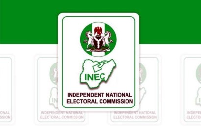 INEC Expands Polling Units In Enugu To 4,147