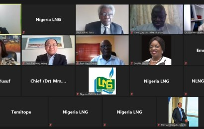 NLNG, LCCI Promote Solutions In Carbon Reduction, Bioenergy