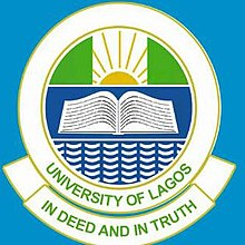 UNILAG, Three Others Get £1.9m Research Grant