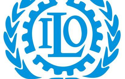 World Leaders To Address ILO's World Of Work Summit