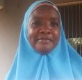 Kaduna NUJ Elects First Female Correspondent Chapel Chairperson