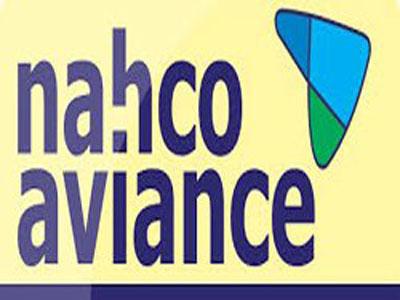 Nahco Appoints Enyinna Opara Non-Executive Director