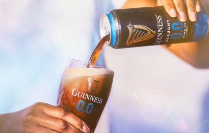 Guinness Recalls Stout Over Alleged Contamination