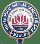 Niger Republic Lists Benefit Of Abacha University