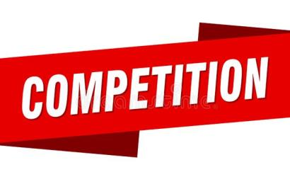 ROSATOM Launches 6th Online Video Competition