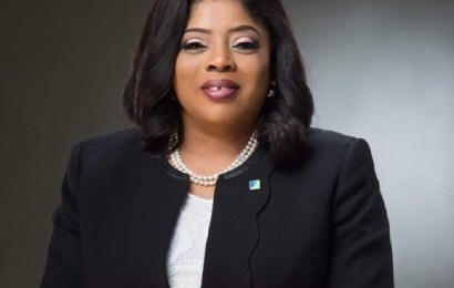 Fidelity Bank Declares N10.1B Profit Before Tax In Q1