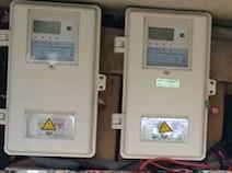 IBEDC Begins Distribution Of Free 10,000 Prepaid Meters In Osun