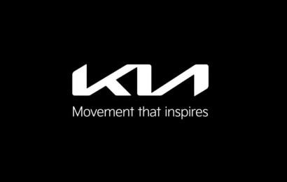 Kia Redefines Agenda, Long-Term Growth