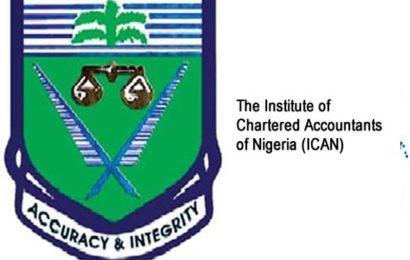Lagos Tasks ICAN On International Best Practices