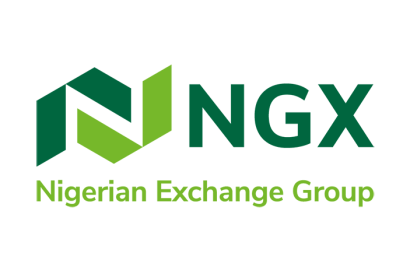 Universal Insurance, Oando Top Gainers' Table As Market Capitalisation Recover N43b