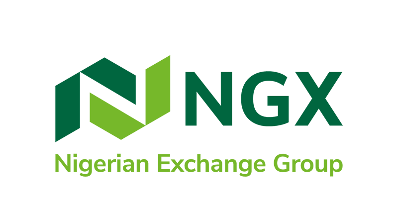 NGX Opens Week With N153b Loss On MTNN, Nestle Loses