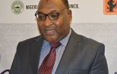 Hassan Bello Celebrates Nigerian Shippers' Council Staff