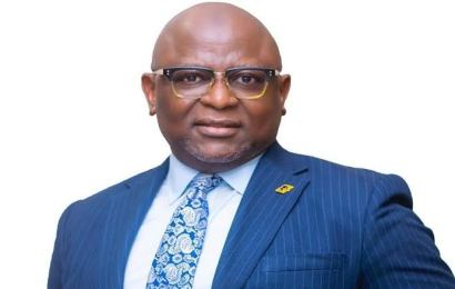 FirstBank Reiterates Commitment To Support Education
