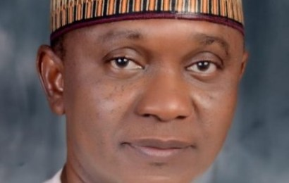 CAC To Hold Promotion Exam, Explains N3b Operating Surplus
