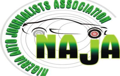 NADDC, FRSC, Coscharis, Weststar, TNL,  Others Back 2021 NAJA Workshop