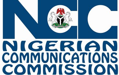 CJN Lauds NCC, Reiterates Support For Telecom Sector