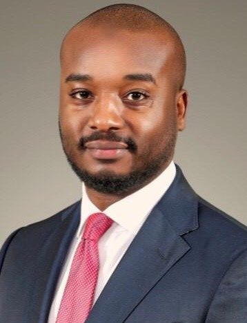 Oriental Energy Appoints Mustafa Indimi New Managing Director