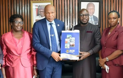 COVID-19: SIFAX Boss Advocates Improved University ICT infrastructure