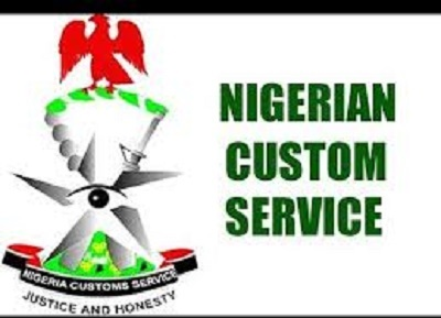 Two Killed As Customs Team Repels Smugglers' Attack