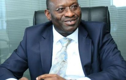 Heritage Bank MD: Identity Challenge Impedes SMEs Financing
