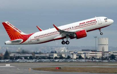 Tata Acquires Air India With$2.4b