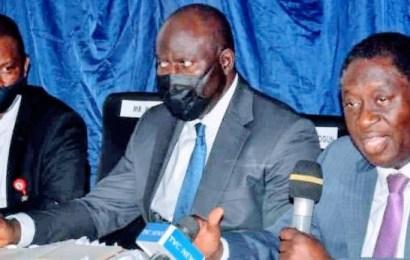 Bi-Courtney To Bid For Lagos, Abuja, Kano, Port-Harcourt Airport Terminals
