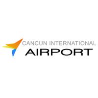 Resultado de imagen para Cancún International Airport logo