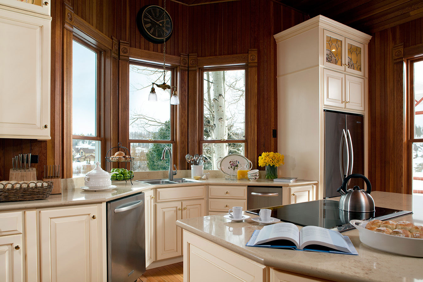 waypoint kitchen cabinets red trash can welcome  new post has been published on kalkunta